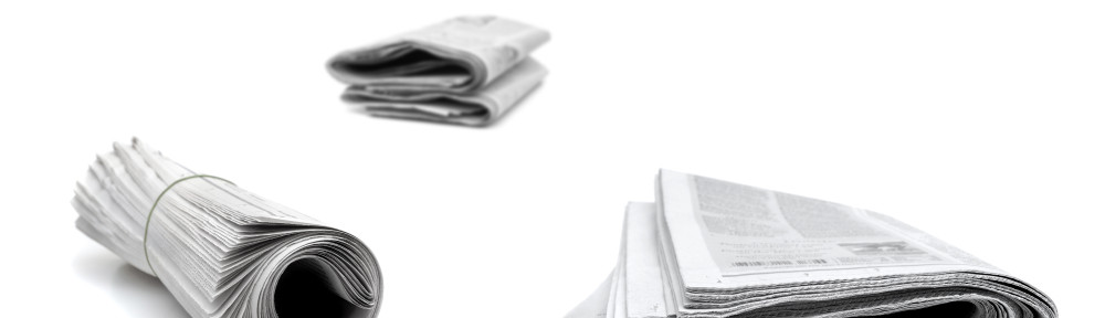 San Diego County Legal Publications – Public Notices